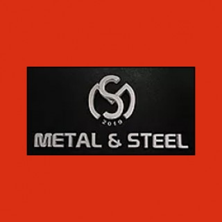 Metal & Steel Exhibition