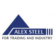 Alex Steel