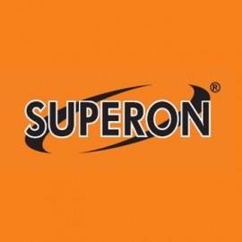 Superon