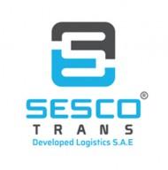 Sesco Trans