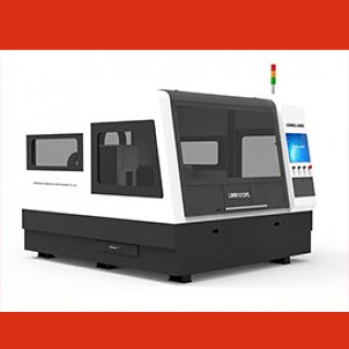 Affordable Laser Cutting Machines