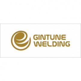 Gintune