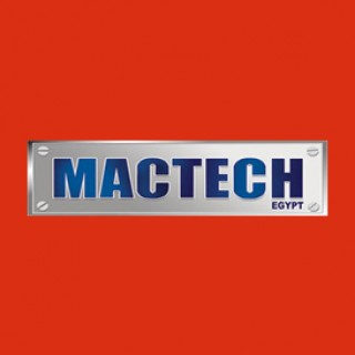 MACTECH International Exhibition
